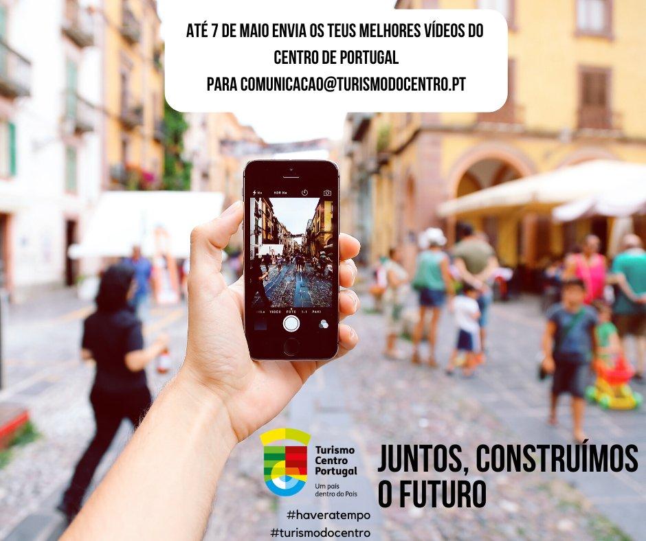 Esta imagem tem um texto alternativo em branco, o nome da imagem é Juntos-construimos-o-futuro.jpg