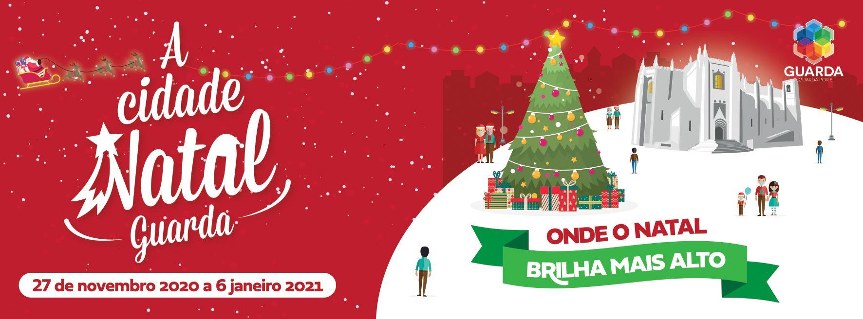 Esta imagem tem um texto alternativo em branco, o nome da imagem é Guarda_Natal-2020.jpg