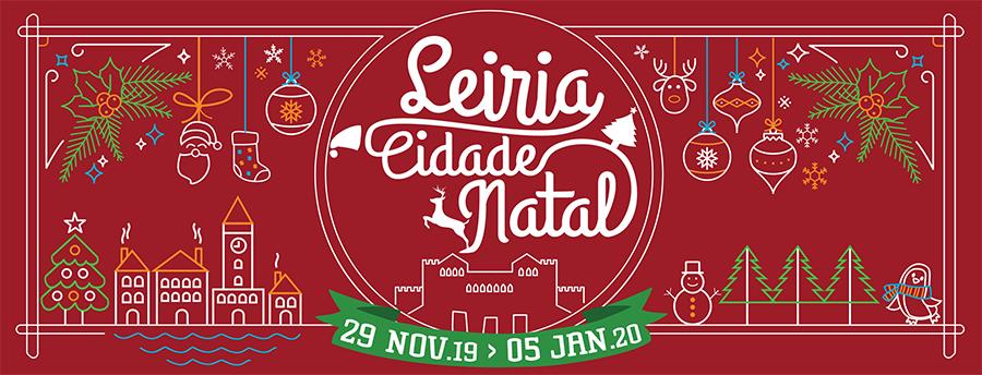 Esta imagem tem um texto alternativo em branco, o nome da imagem é Leiria-Cidade-Natal.png