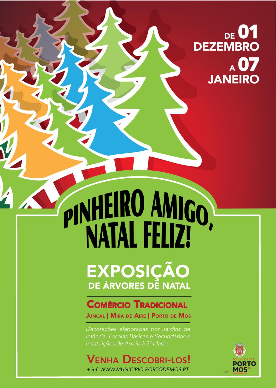 Esta imagem tem um texto alternativo em branco, o nome da imagem é porto-de-mos-natal-2020.png