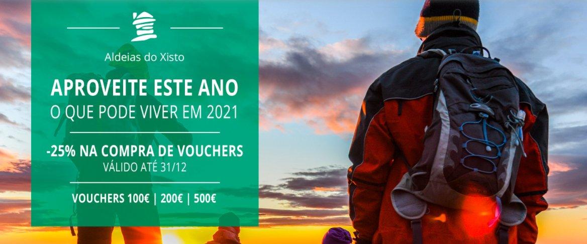 Esta imagem tem um texto alternativo em branco, o nome da imagem é Aldeias-do-Xisto_Experiencias-Centro-de-Portugal.jpg