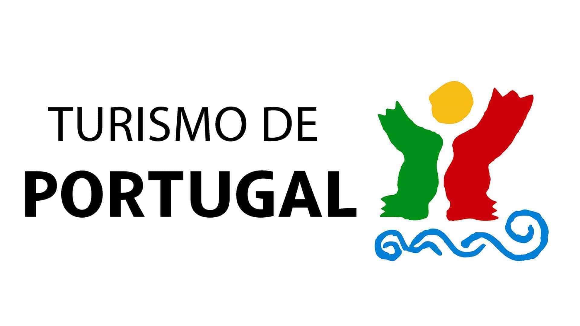 Apoios e incentivos Turismo de Portugal