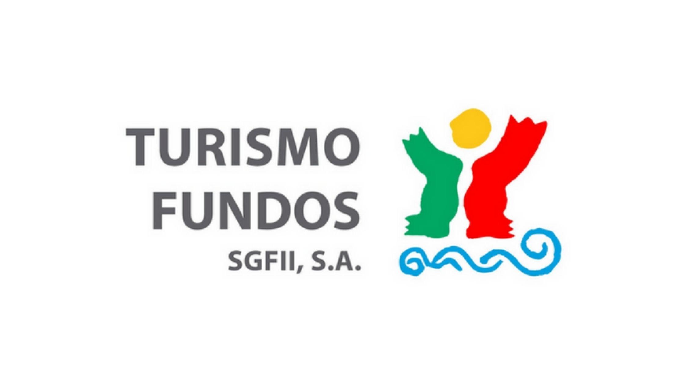 Investimento turismo fundos
